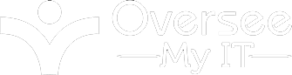 Oversee My IT logo